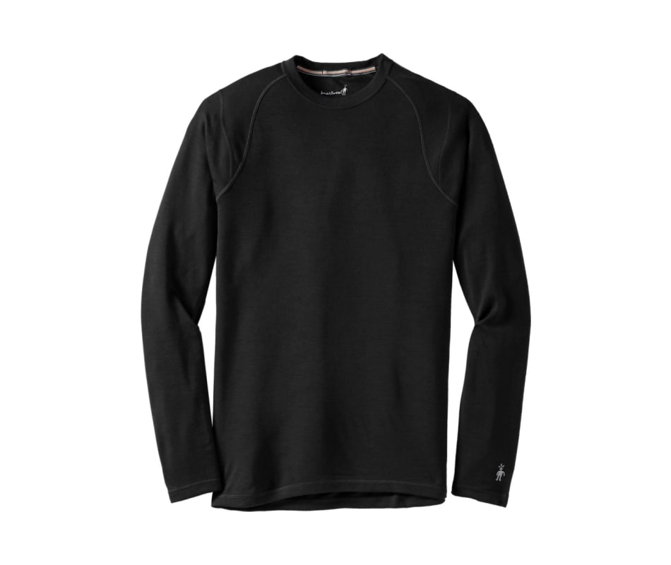 Men's Merino 250 Baselayer Crew