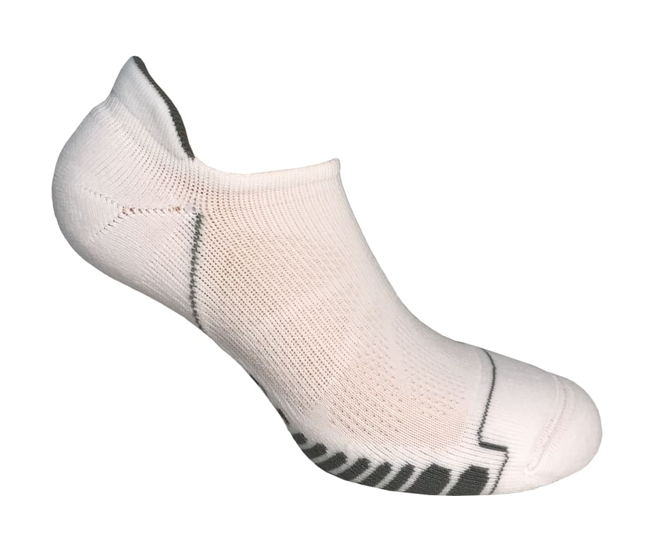 Phantom Running Socks