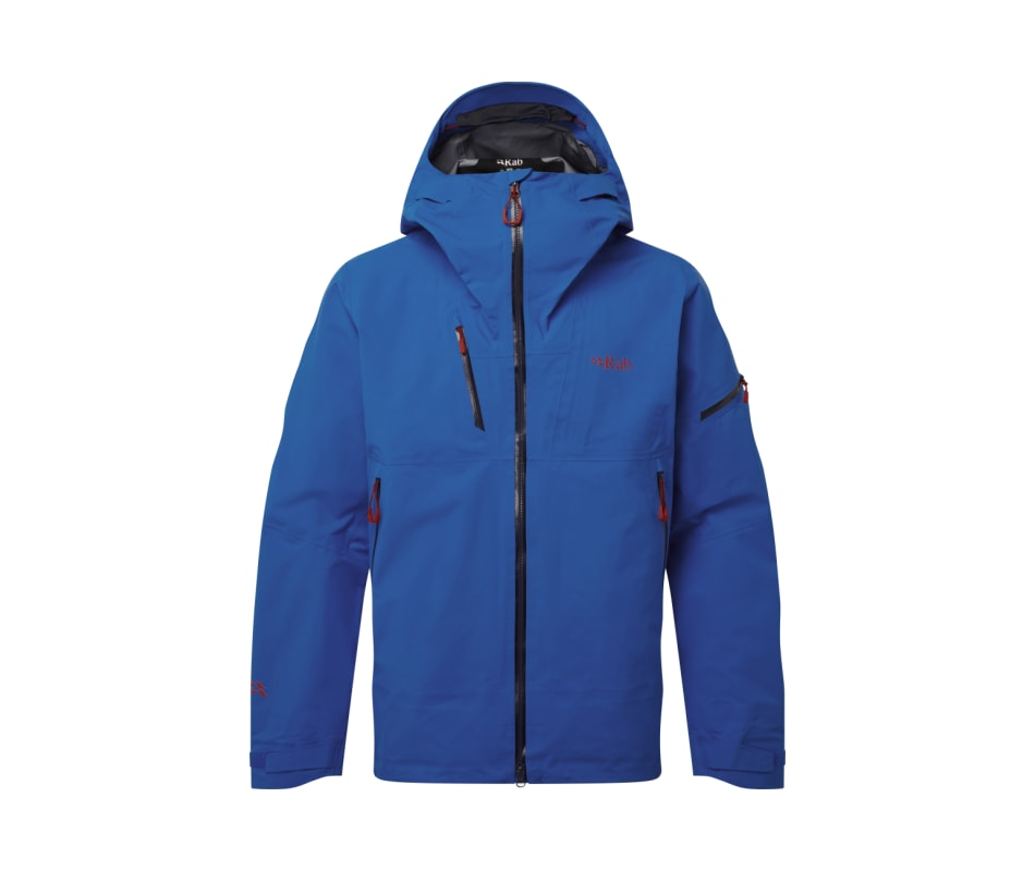 Men's Khroma Gtx Jacket