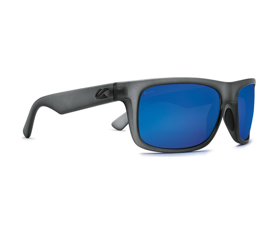 Kaenon Men's Burnet Mid Sunglasses