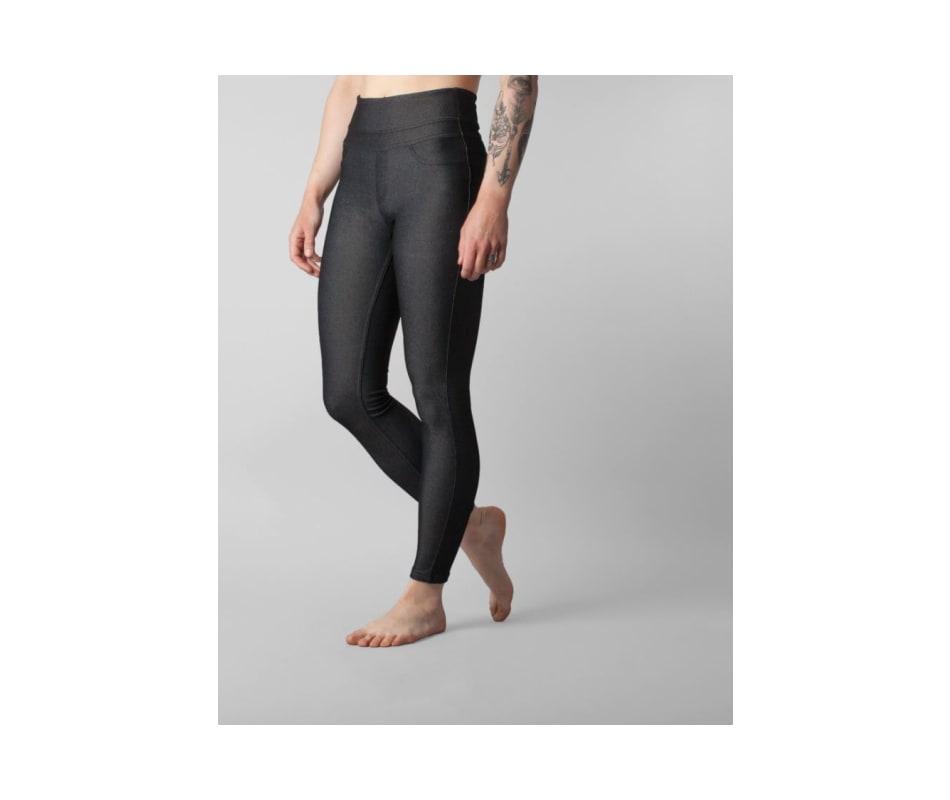 Women's Active Jeans