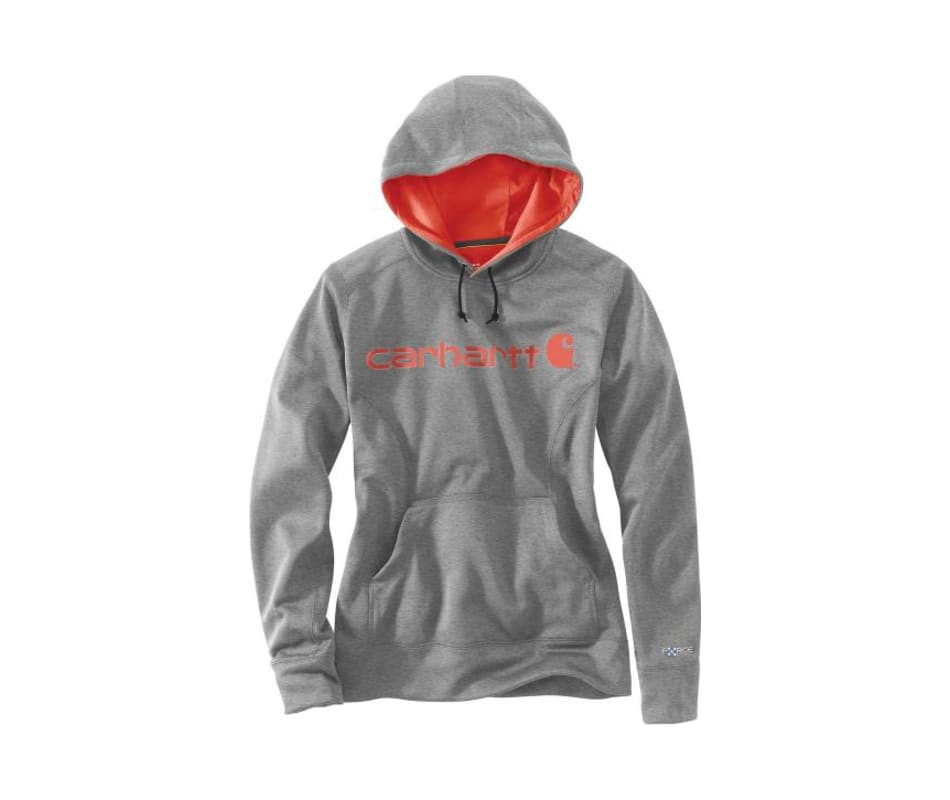 Women's Force Extremes Hoodie