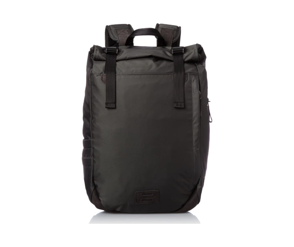 Moto Laptop Backpack