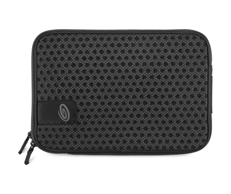 Crater Sleeve Laptop Case
