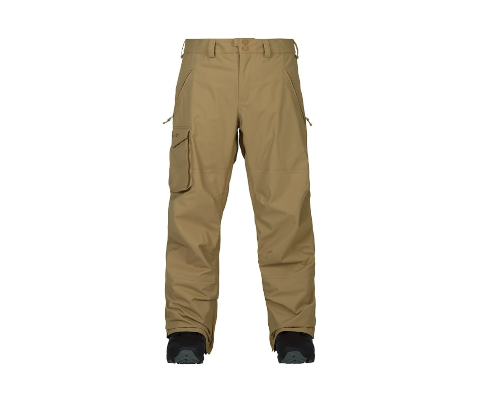 Men's Covert Pant