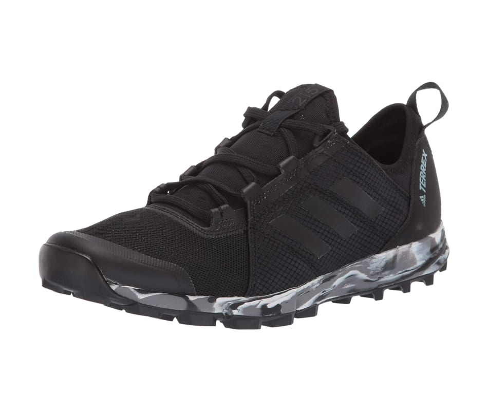 Women's Terrex Speed
