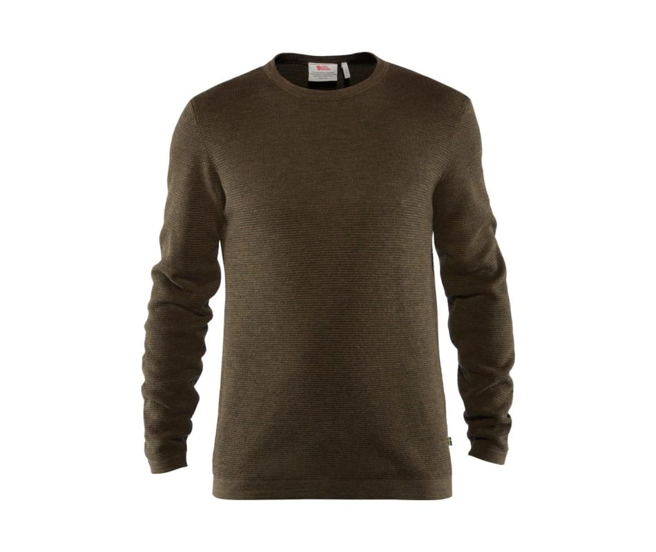 Men's High Coasterino Sweater