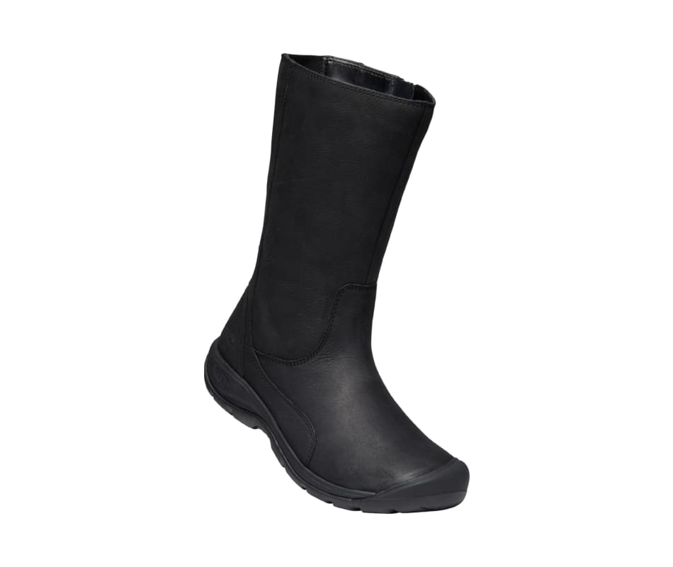 Women's Presidio Ii Boot