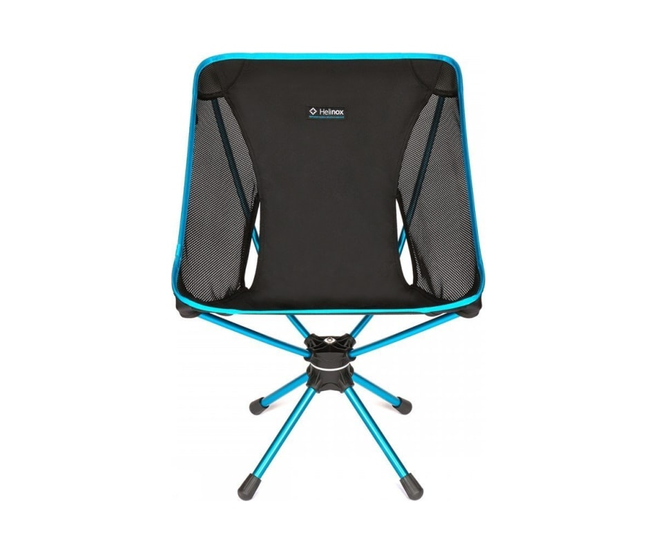 Wondrous Big Agnes Swivel Chair Ibusinesslaw Wood Chair Design Ideas Ibusinesslaworg