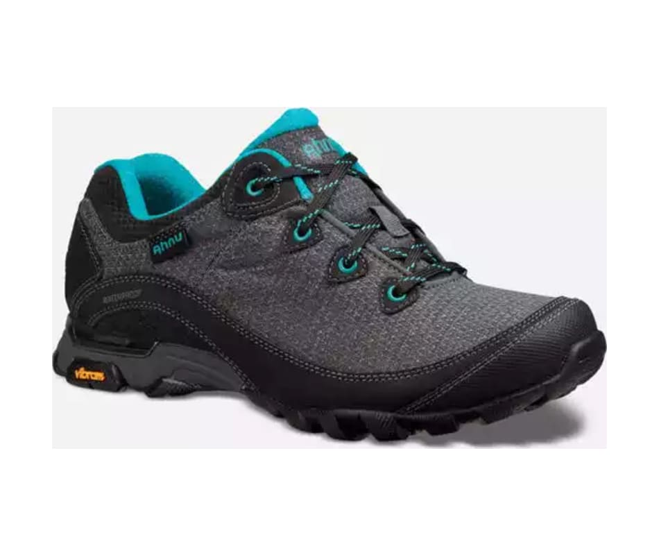 Teva Women's Sugarpine II Wp