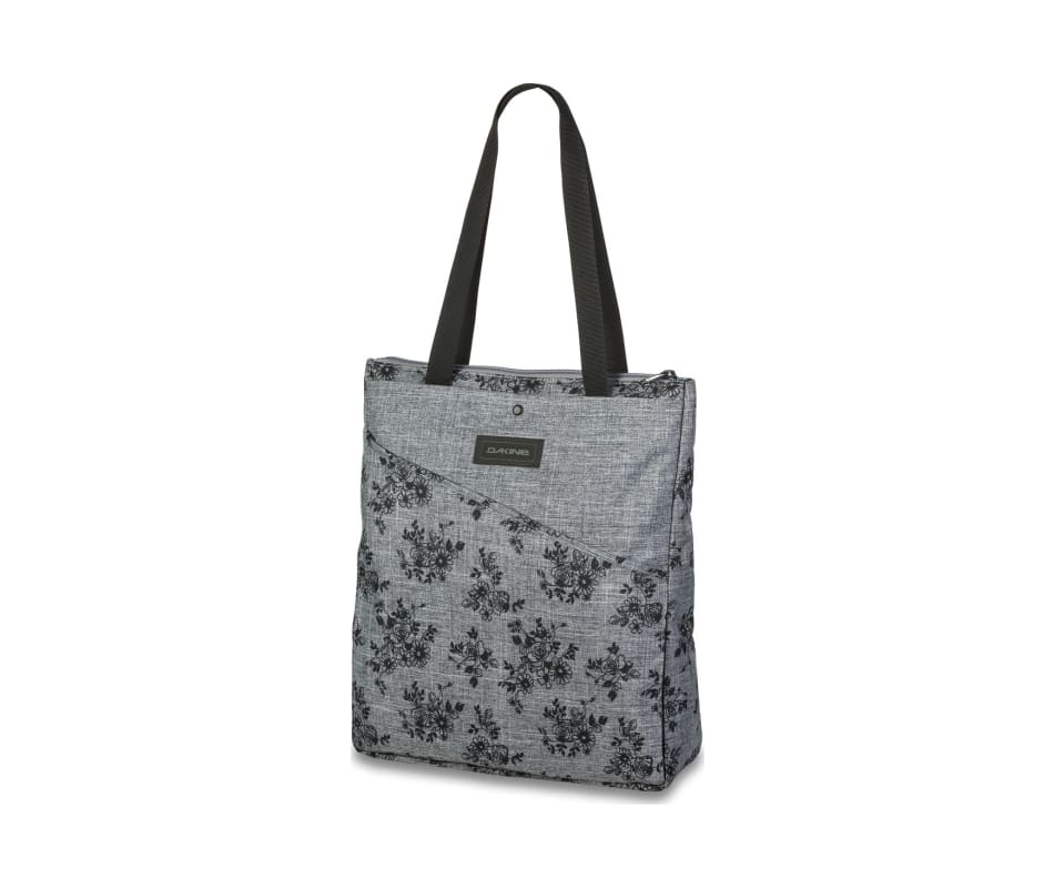 Men's Tote Pack 18L