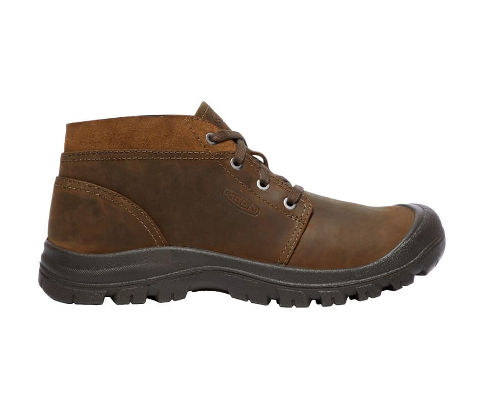 Men's Grayson Chukka Fg