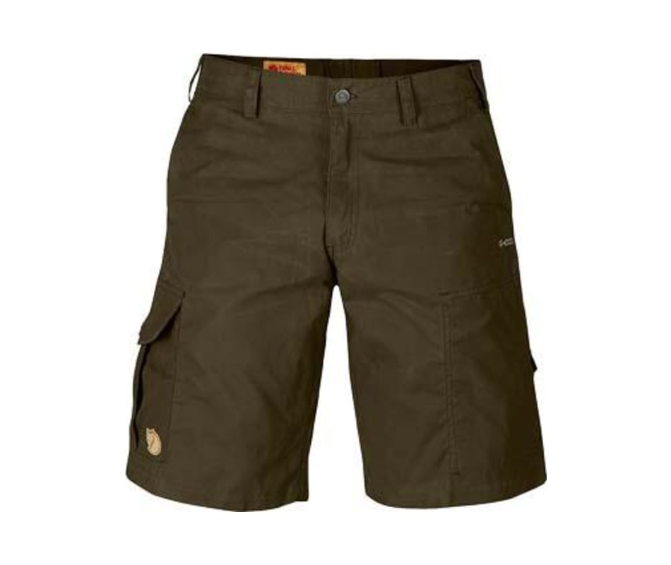 Men's Karl Shorts