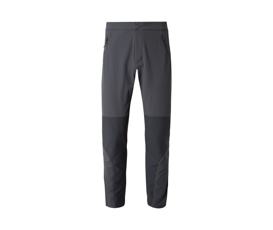 Men's Torque Mountain Pants