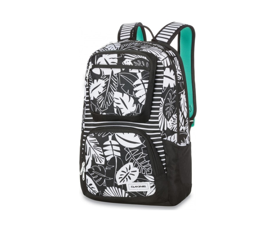Dakine Jewel 26L Backpack - Women s Inkwell 00524da4c1576