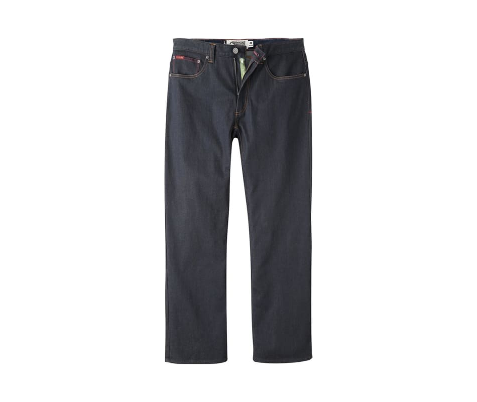 Men's 307 Jean Slim Fit