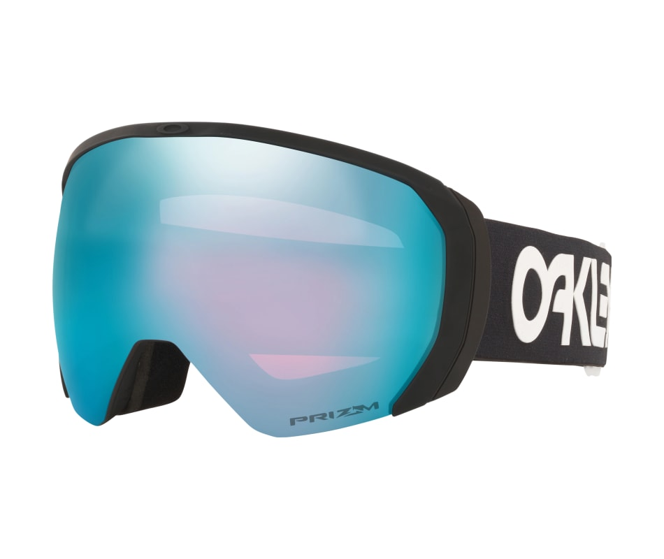 Flight Path Xl Goggle