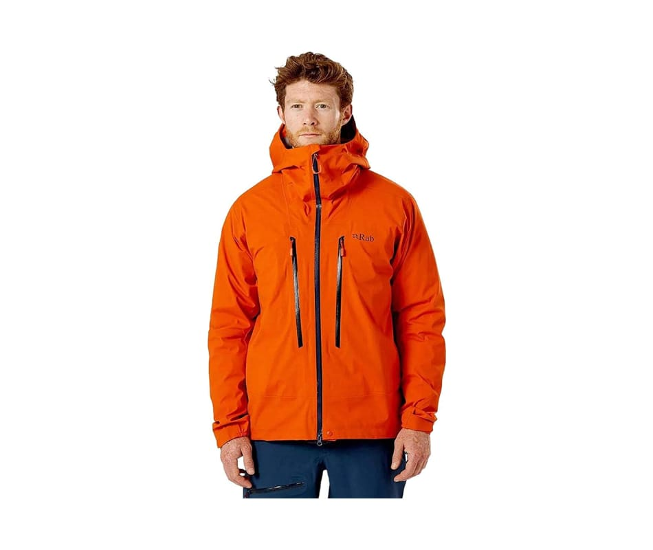 Men's Khroma Kinetic Jacket