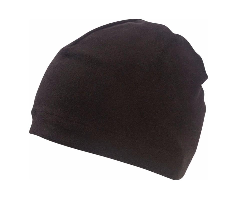 BLSC-F Skull Cap