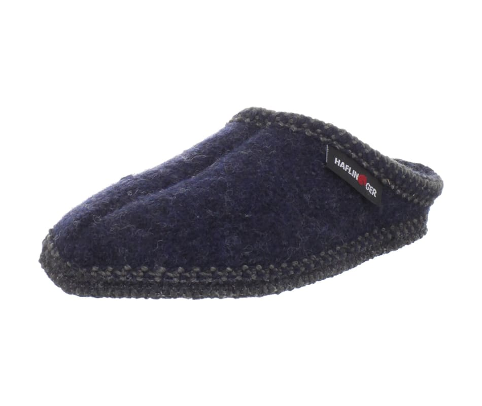 Women's AS Classic Slipper