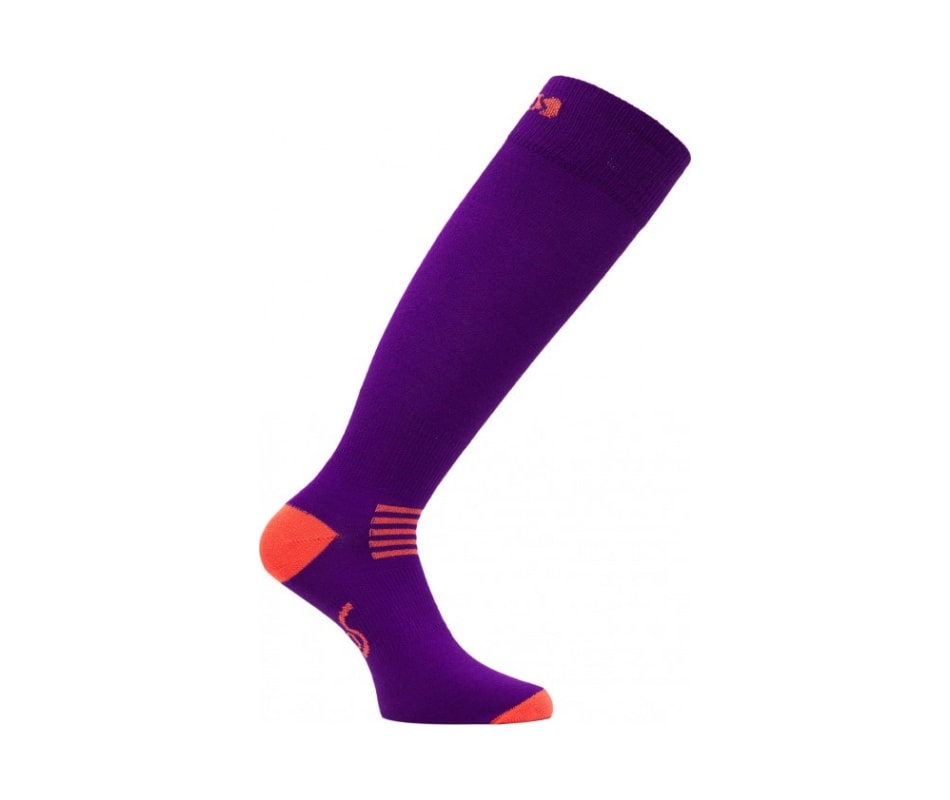 Eurosock Ski Superlight