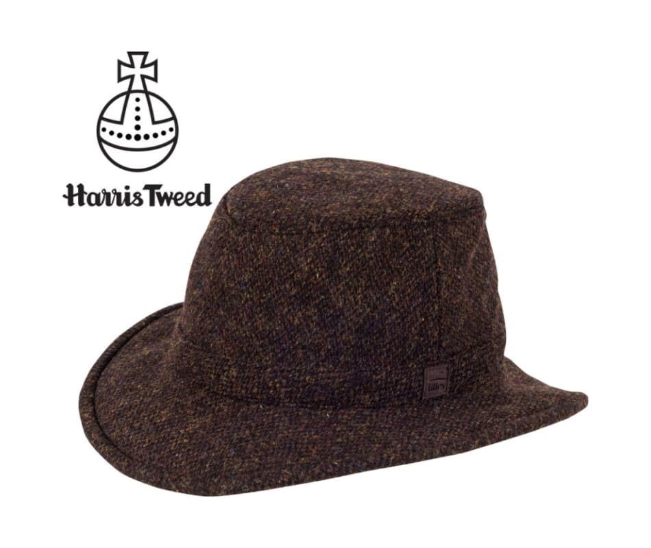 Tilley Endurables TW2 Winter Hat (Multi Mix - 7) 3a12136f5dd