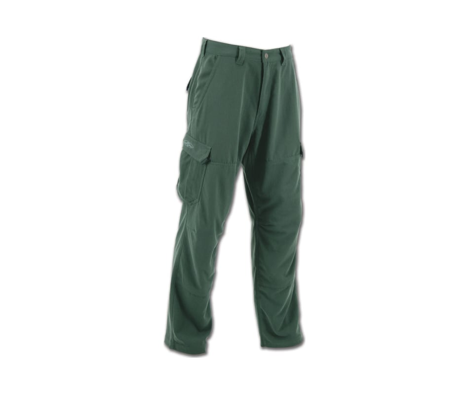 Men's Tech II Pants