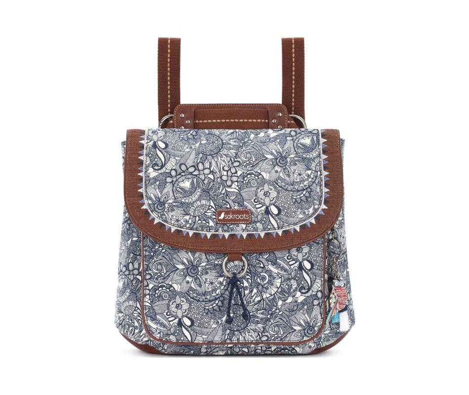 Women's Artist Circle Convertibl Backpack