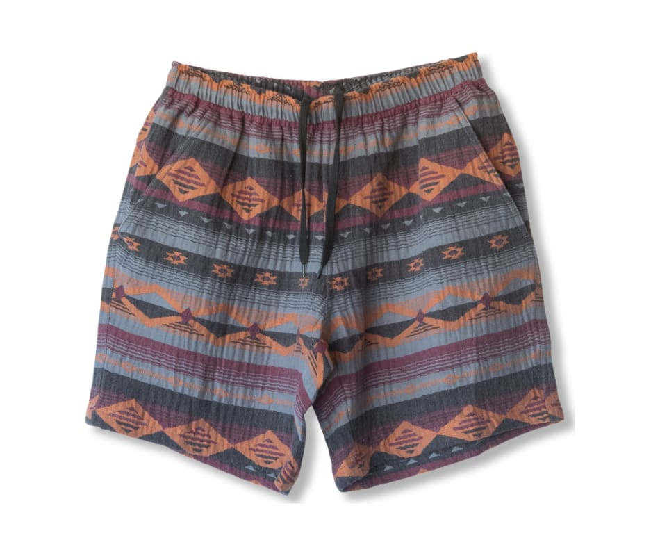 Men's Manta Short Shorts