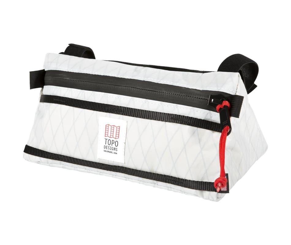 Topo Designs Bike Bag