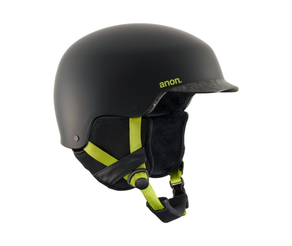 Men's Blitz Helmet