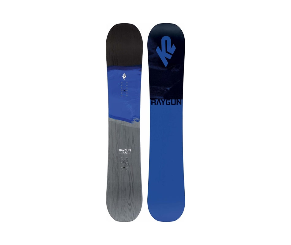 Snow Sports Men's Raygun