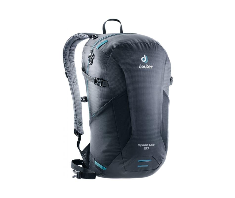 Speed Lite 20 Backpack