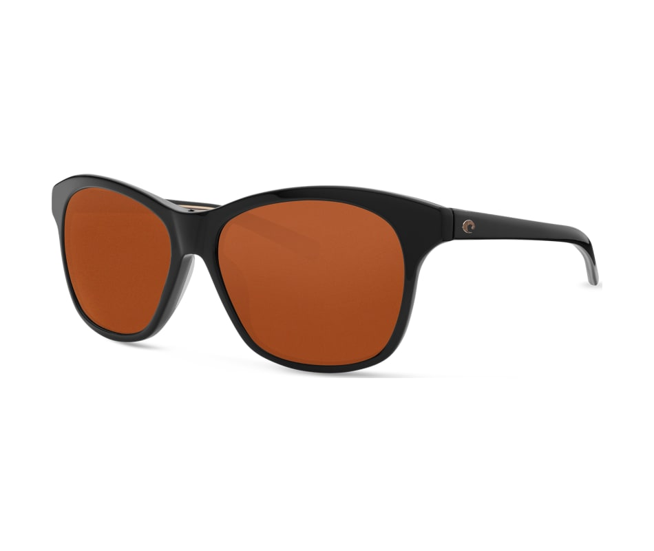 Sarasota Sunglasses