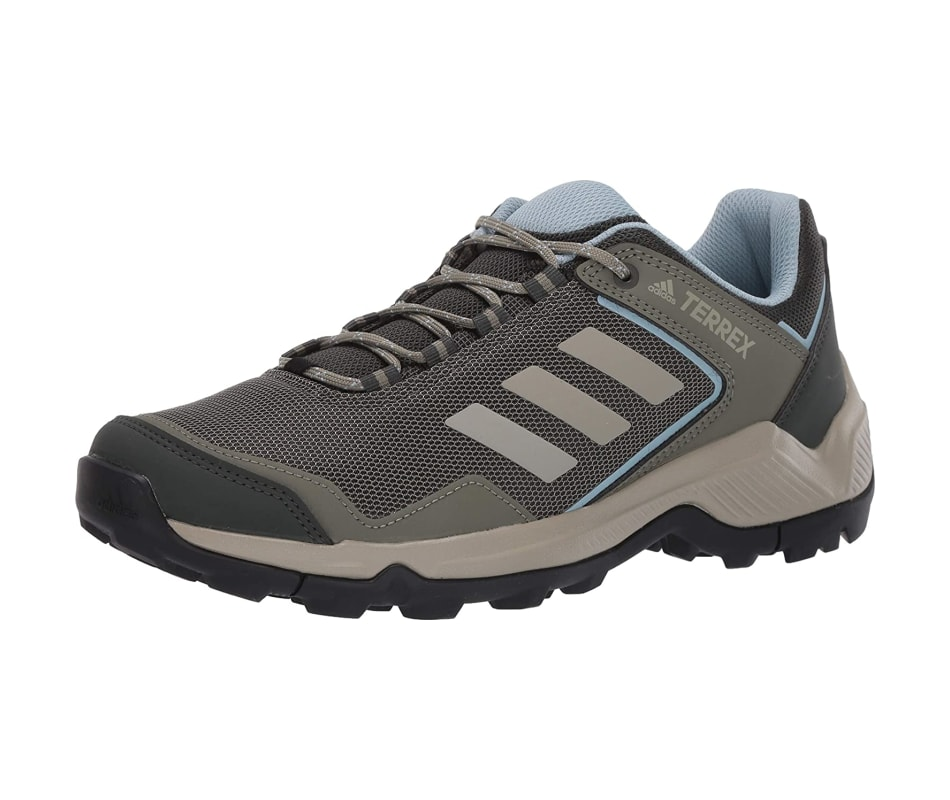 Women's Terrex Eastrail