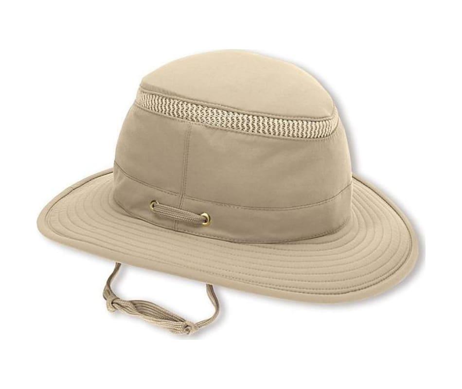 Tilley LTM5 Airflo Hat Khaki   Olive - 7 1 8 bffbc7ba6ac