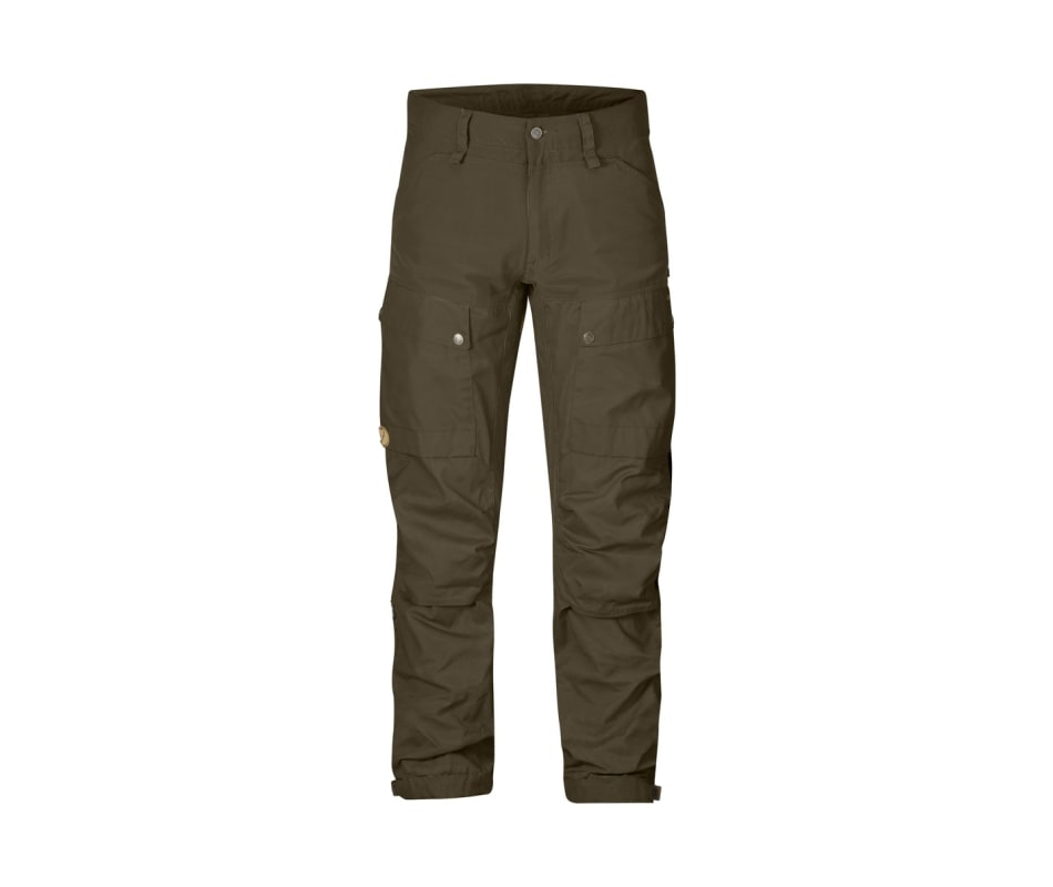 Men's Keb Trousers, Regular