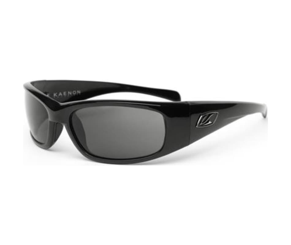 32bcdce6158 Kaenon Rhino Sunglasses Polarized