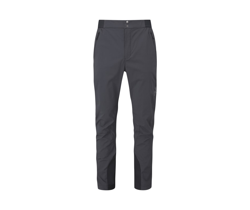 Men's Ascendor Light Pants