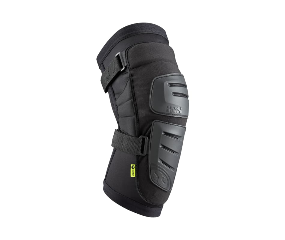 Trigger Race Knee Guard