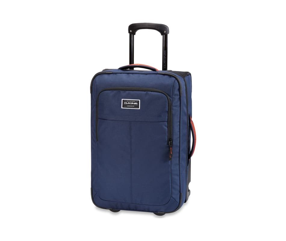 Carry ON Roller 42L