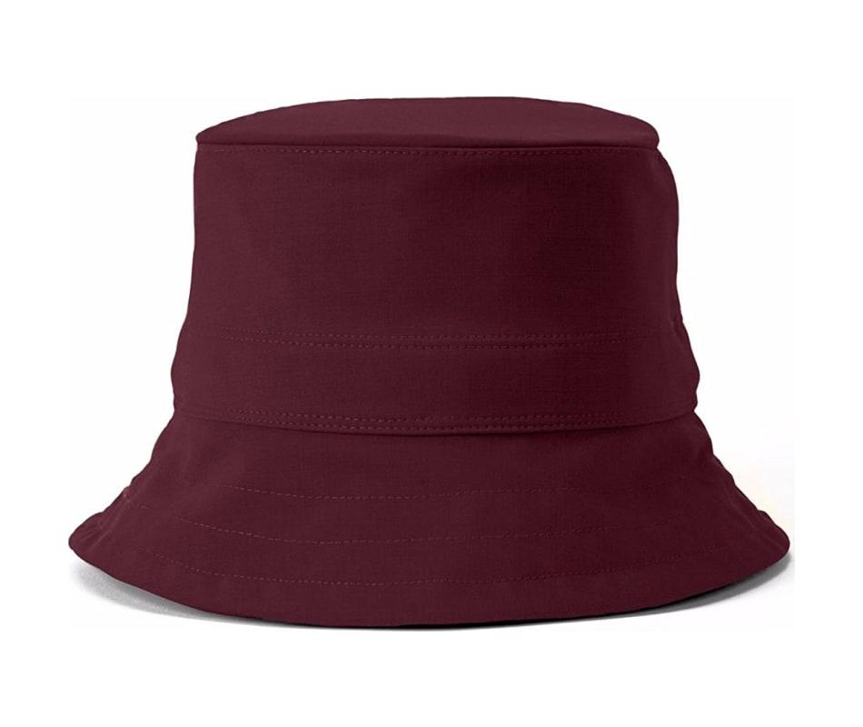 TSSB1 London Bucket Hat