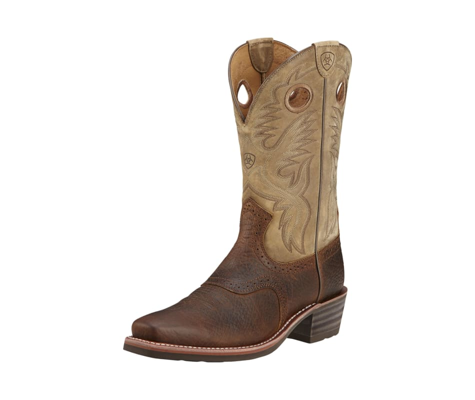 Men's Heritage Roughstock Boot