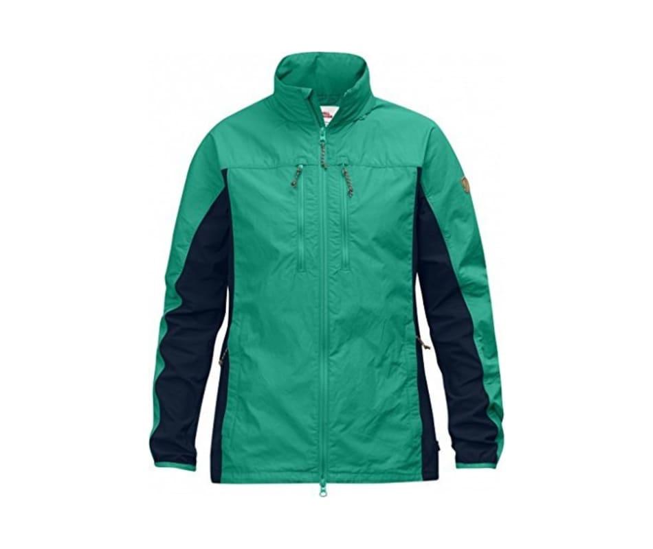 High Coast Hybrid Jacket W
