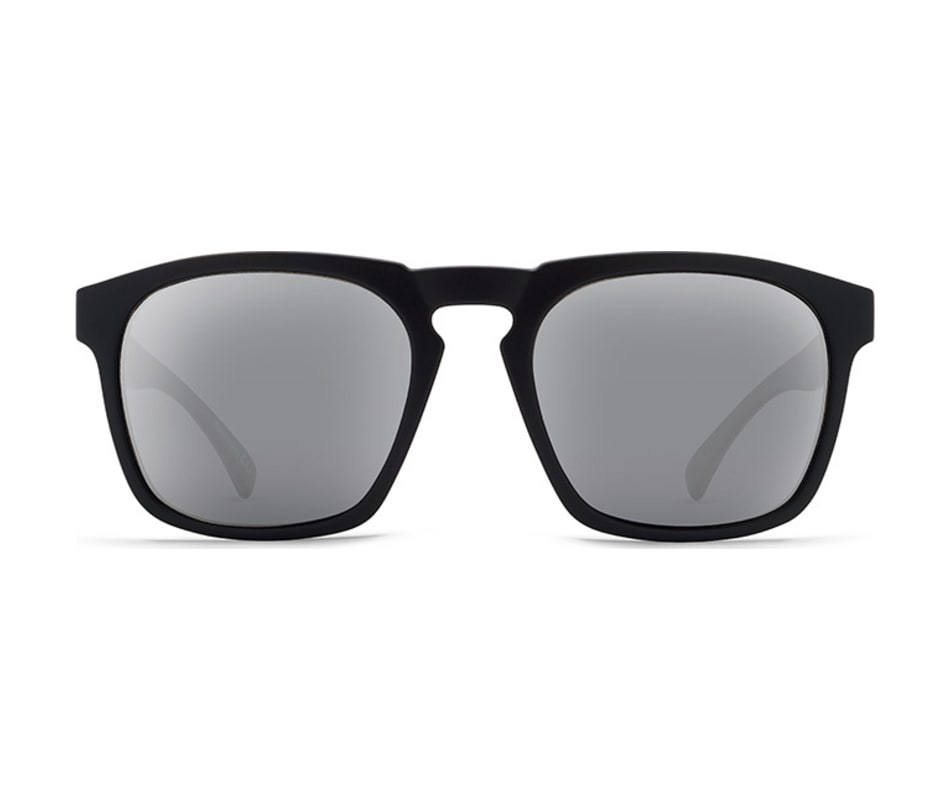 Men's Banner Sunglasses