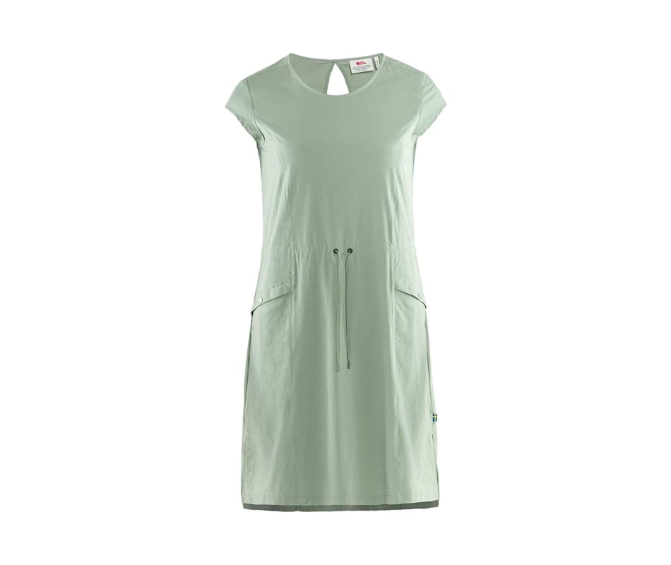 Women's High Coast Lite Dress