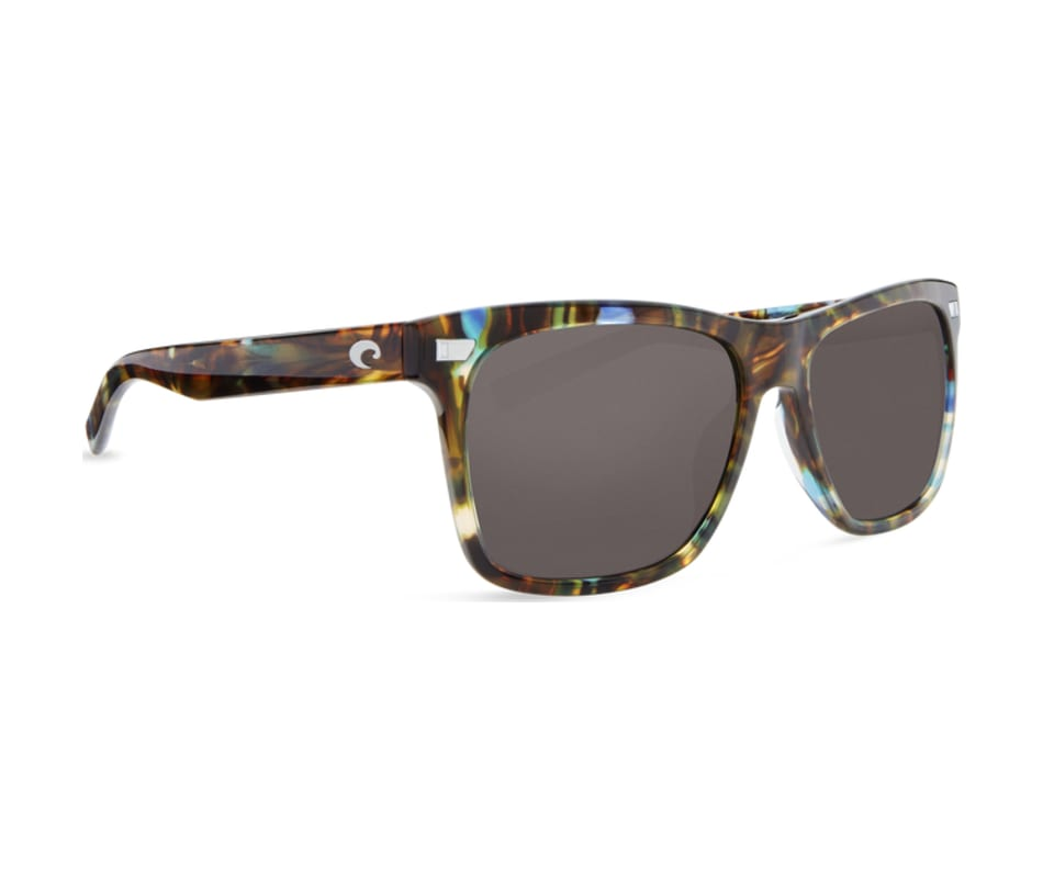 Aransas Sunglasses
