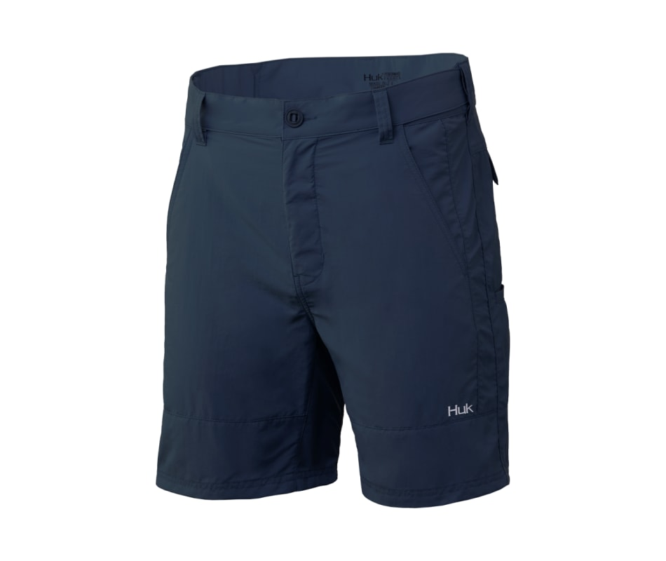 Men's Rogue 18 Short