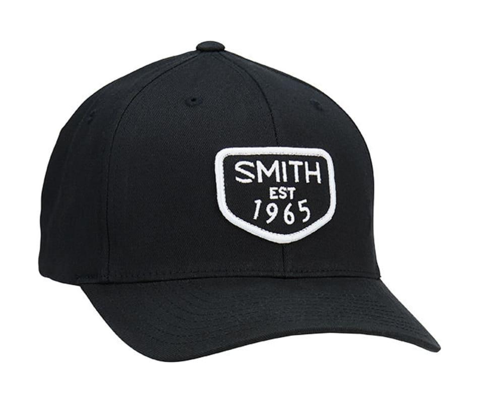 Parks Hat
