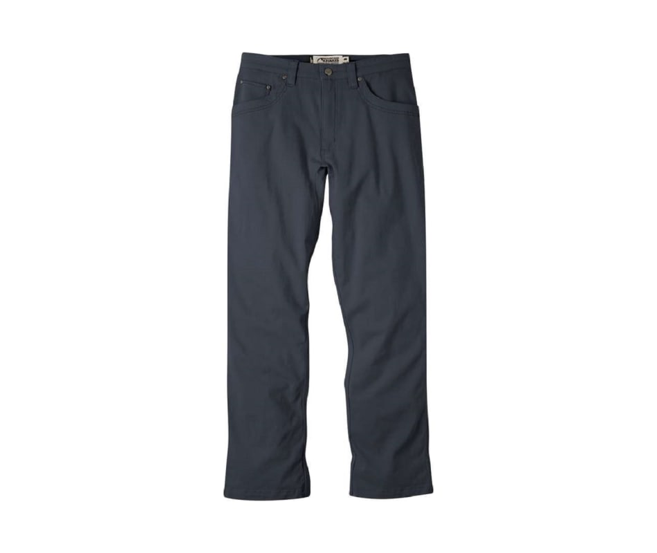 Men's Camber 103 Pant Classic Fit